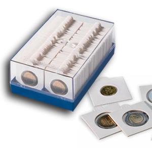 Хранение монет Hranen13
