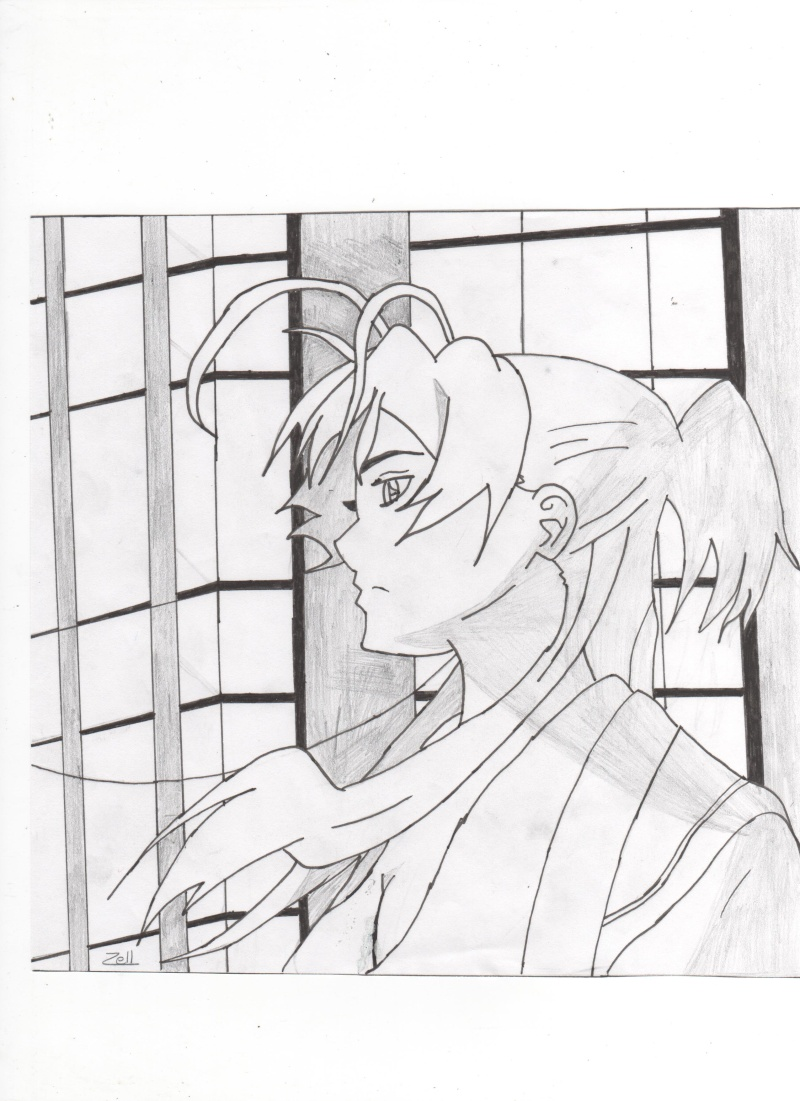 Dessin  Rei_0010