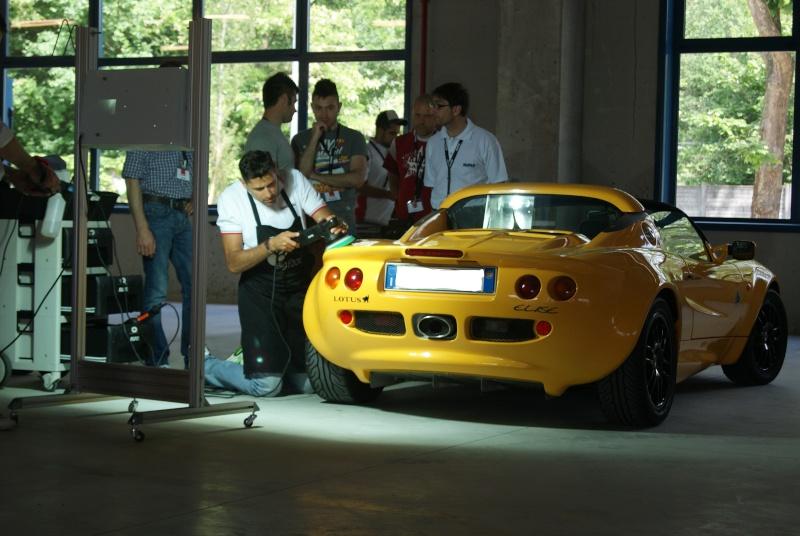 Il Car Detailing Dsc09110