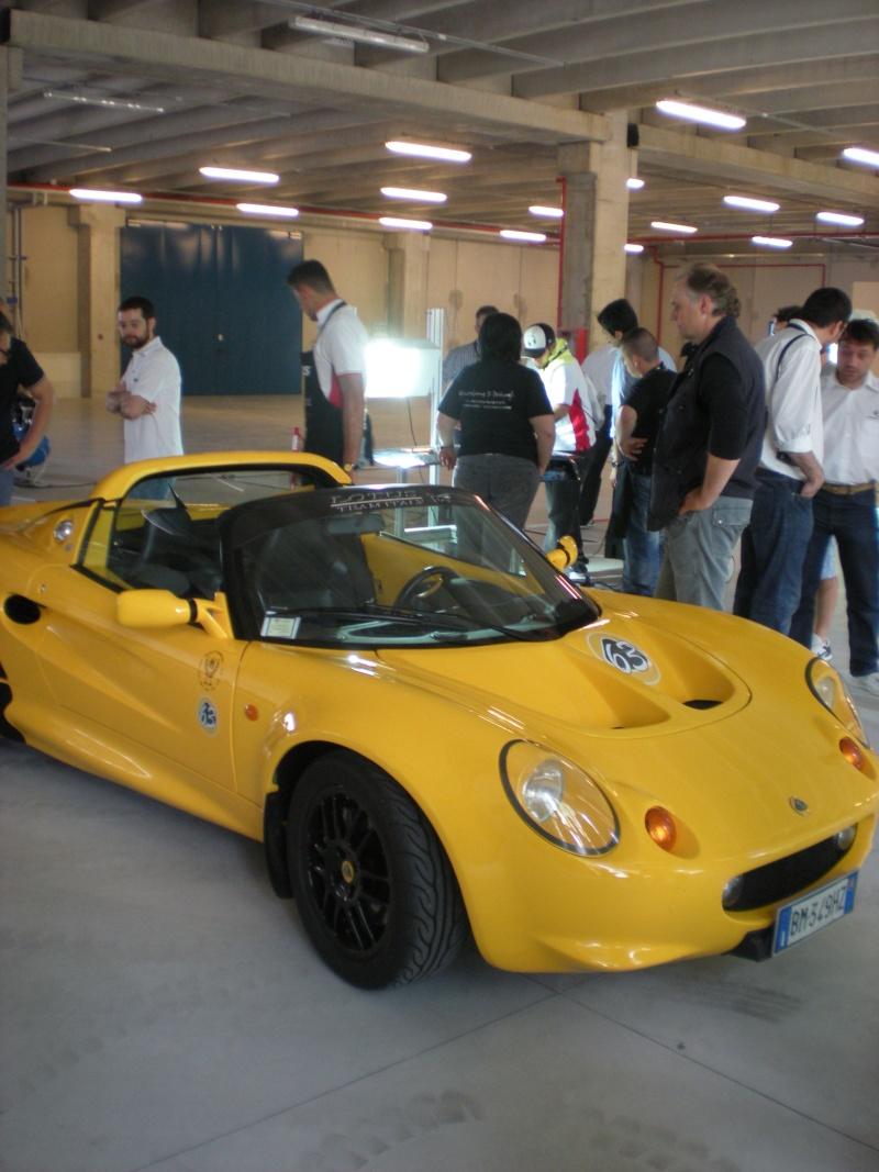 Il Car Detailing Dscn1010