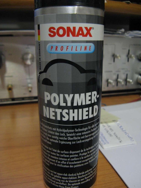 Sonax Birlliant Shine Detailer Img_6016