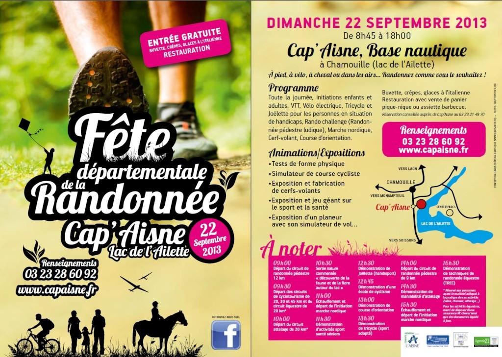 (02) fête de la randonnée à Cap'aisne le 22 septembre 2013 Cap_ai11