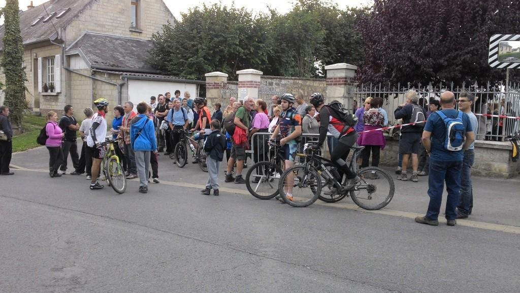 (02) randonnée nocturne de Coucy la Ville - 28 septembre  - Page 3 Img_2010
