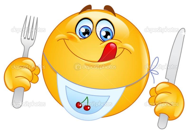 Torte salate e sfizi da forno Deposi11