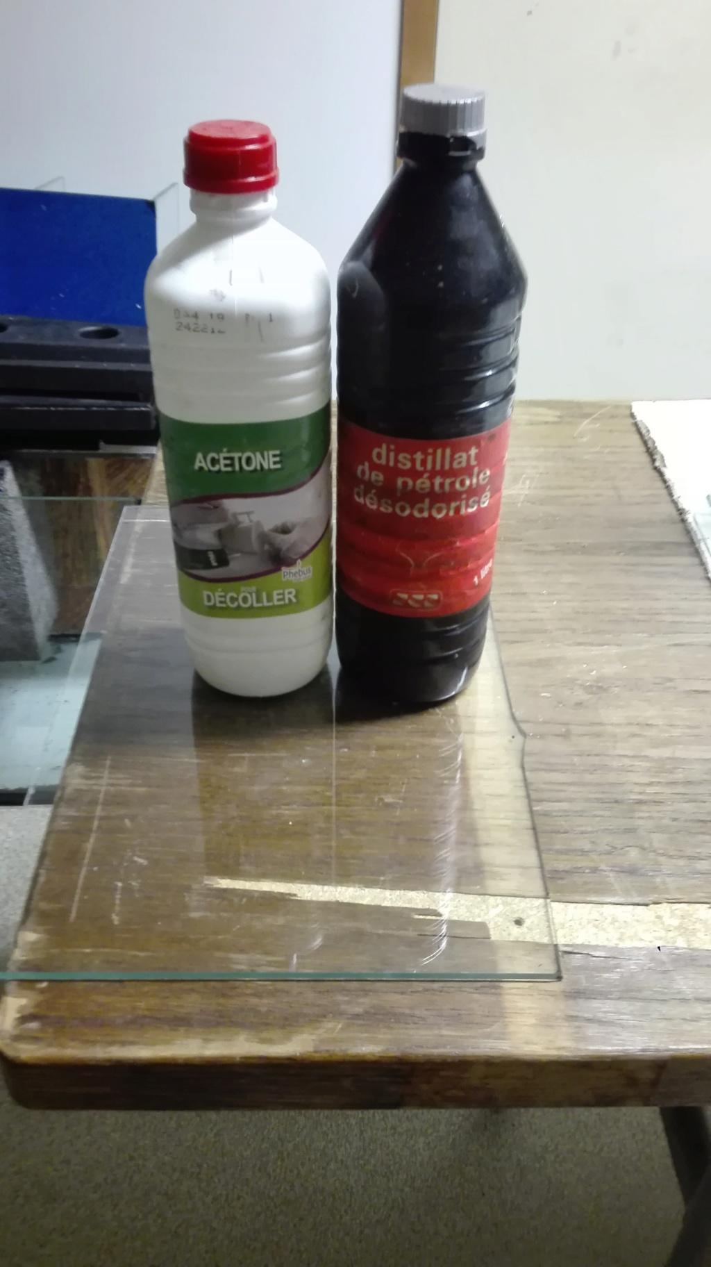 Fabrication de ma schrimproom Img_2013