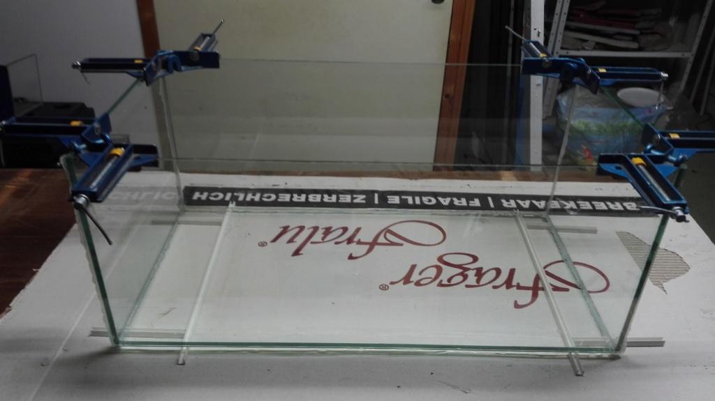 Fabrication de ma schrimproom Img_2017