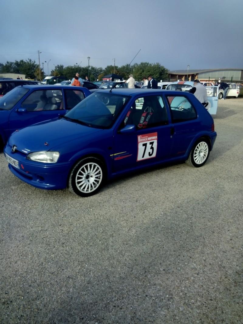 [Zef] 106 Rallye Phase II - Page 5 Img_2034