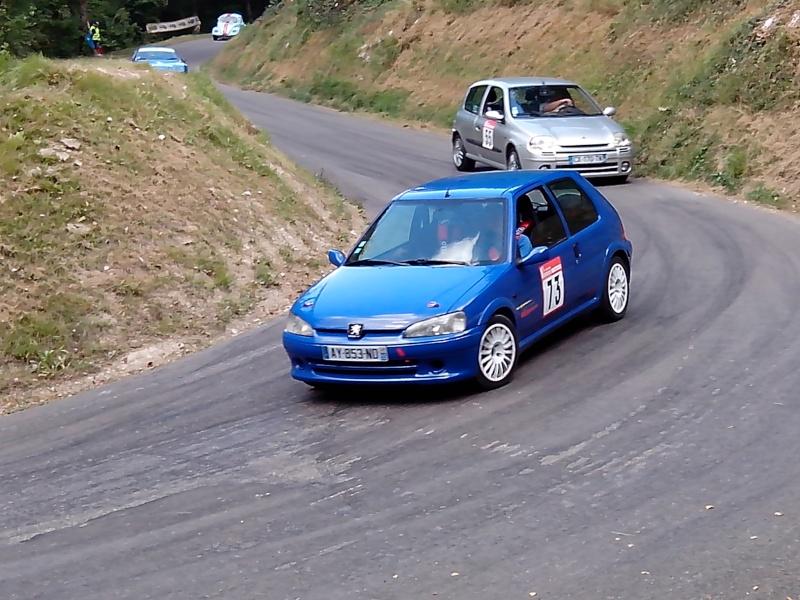 [Zef] 106 Rallye Phase II - Page 5 Img_2036