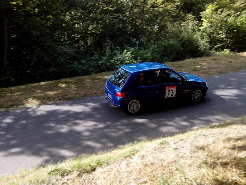 [Zef] 106 Rallye Phase II - Page 5 Img_2037