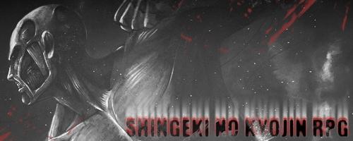 Shingeki no Kyojin RPG Snk_rp10