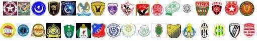 اخبار الرياضة الجزائرية
