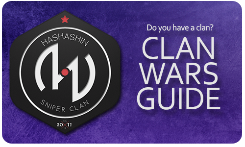 Guide: Clan wars Clan_w10