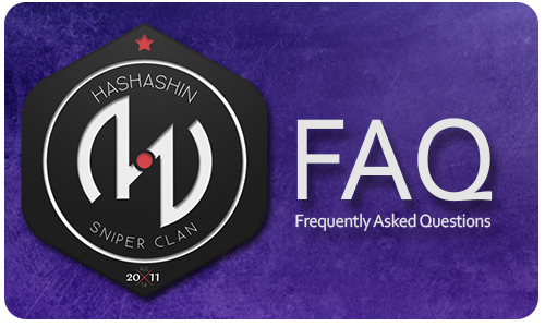 FAQ - Frequently asked questions Faq10