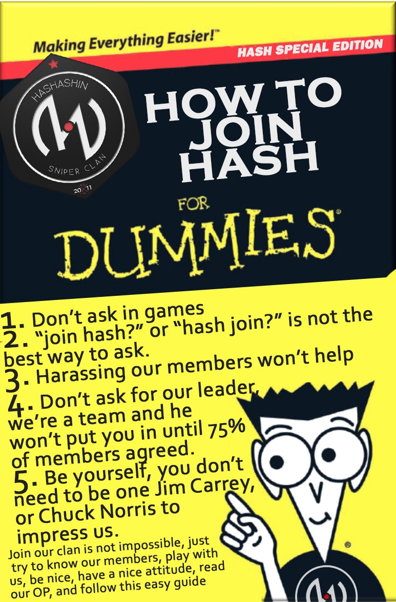 The hash 2 years (official Post) Hashdu10