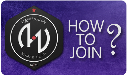 Guide: How to join Hash? Howtoj10