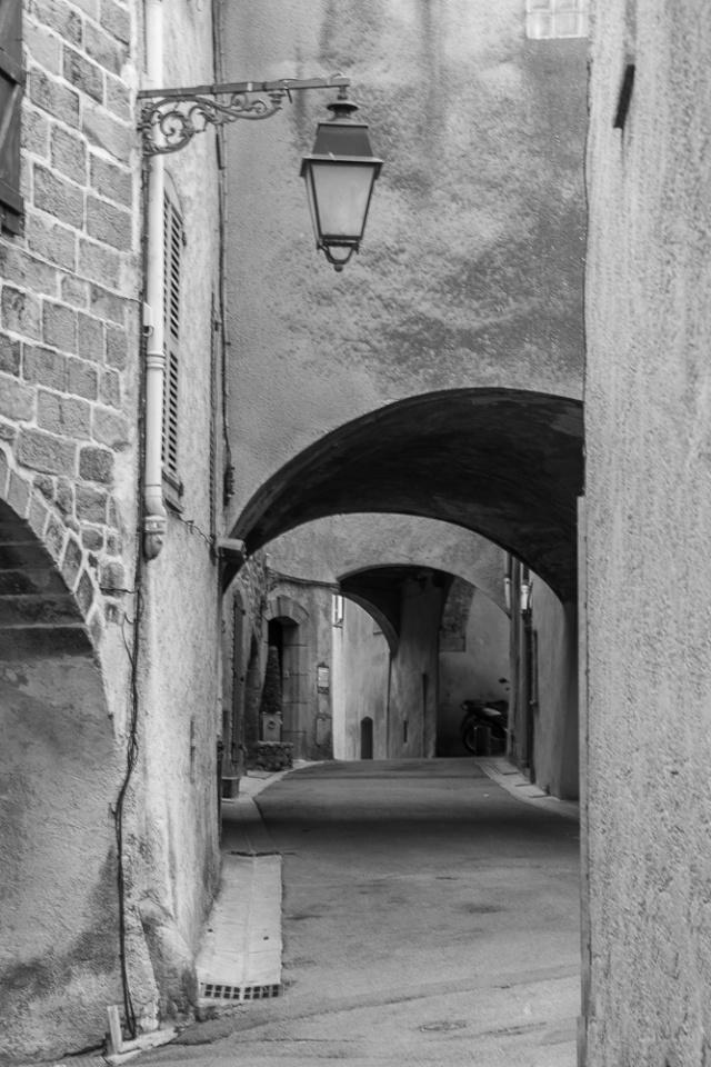 ruelle provencale Ej-20120