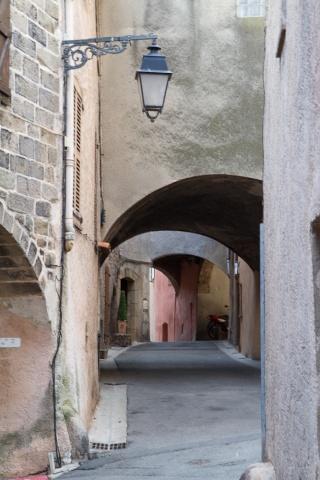 ruelle provencale Ej-20121