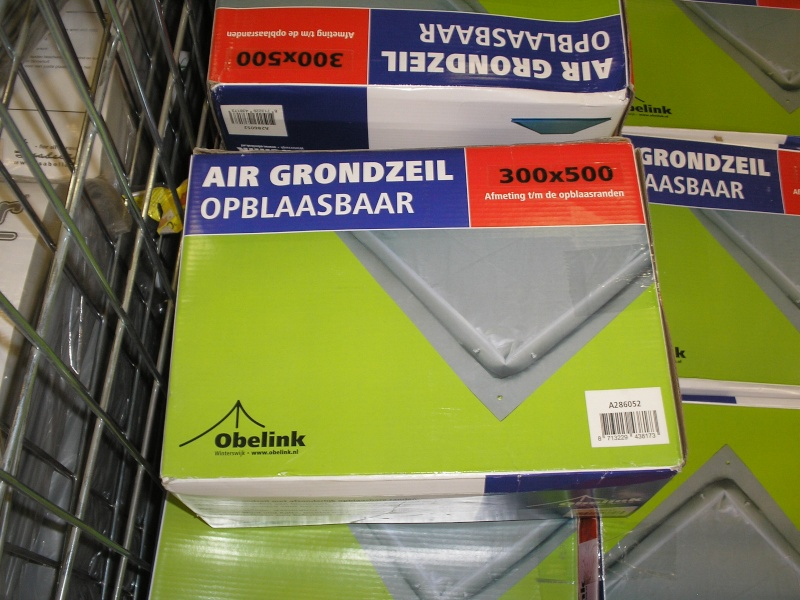 visite chez obelink P1010019