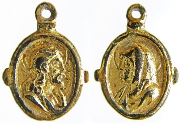 Recopilación medallas con el Rostro de Cristo ( Salvator Mvndi II) A7_jes10