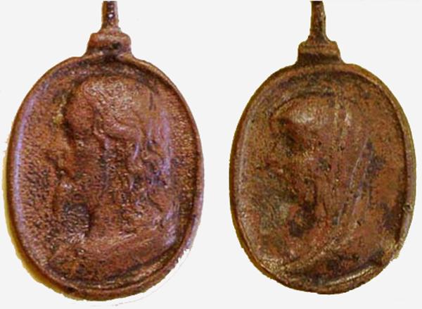Recopilación medallas con el Rostro de Cristo ( Salvator Mvndi II) B2_jes10