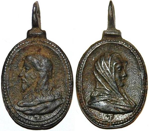 Recopilación medallas con el Rostro de Cristo ( Salvator Mvndi II) B3_jes10
