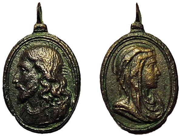 Recopilación medallas con el Rostro de Cristo ( Salvator Mvndi II) B4_jes10