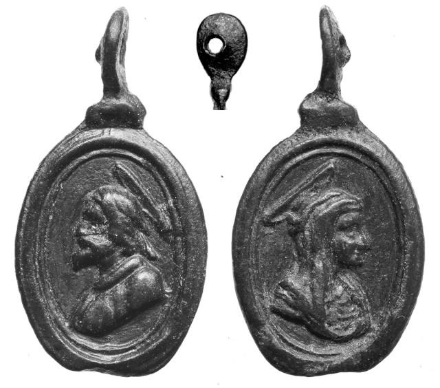 Recopilación medallas con el Rostro de Cristo ( Salvator Mvndi II) B6_jes10