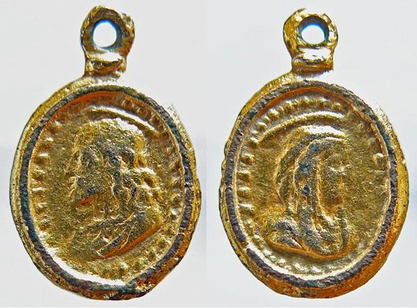 Recopilación medallas con el Rostro de Cristo ( Salvator Mvndi II) B7_jes10