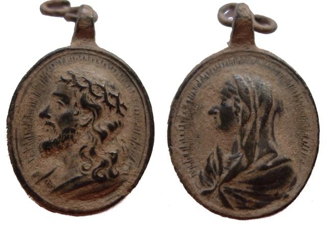 Recopilación medallas con el Rostro de Cristo ( Salvator Mvndi II) D3_jes10