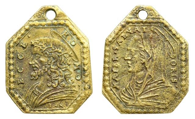 Recopilación medallas con el Rostro de Cristo ( Salvator Mvndi II) D5_jes10