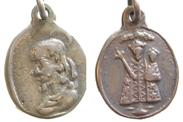 Recopilación medallas con el Rostro de Cristo ( Salvator Mvndi II) F2_mon10