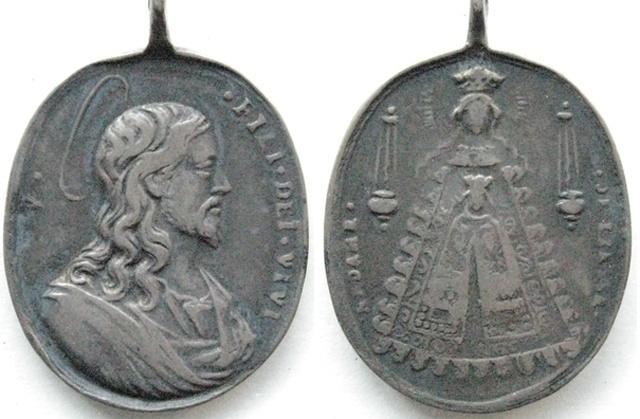 Recopilación medallas con el Rostro de Cristo ( Salvator Mvndi II) F7_jes10