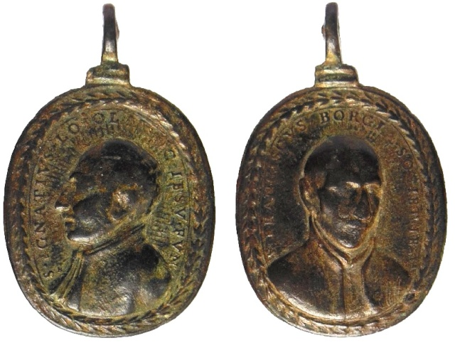 Recopilacion 180 medallas de San Ignacio de Loyola Zz2_ig10
