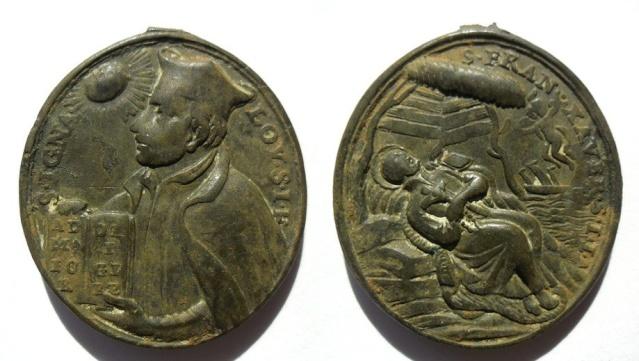 Recopilacion 180 medallas de San Ignacio de Loyola Zz3_ig10