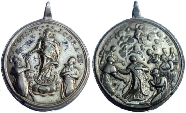 Recopilacion 180 medallas de San Ignacio de Loyola Zz4_sa10