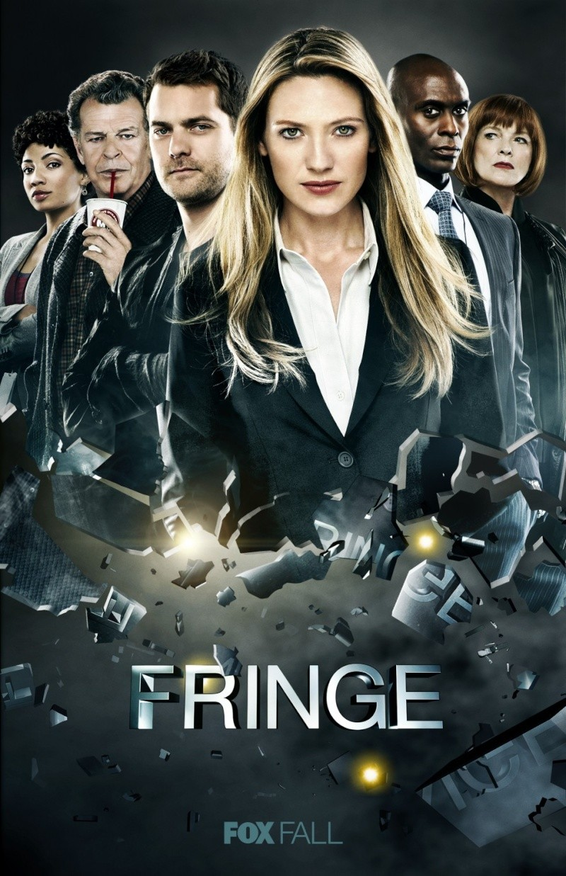 Fringe Fringe10