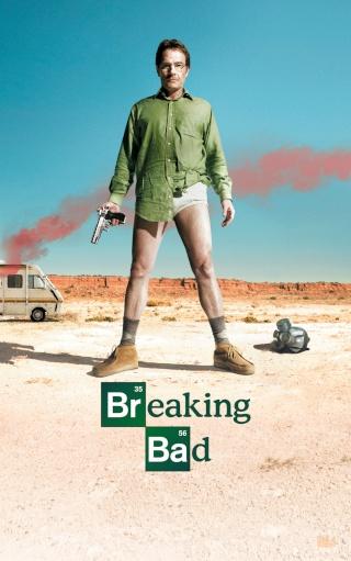 Breaking Bad S603t11