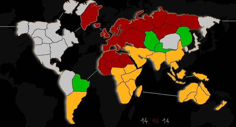 Ebauches de la nouvelle map de guerre Carteu10