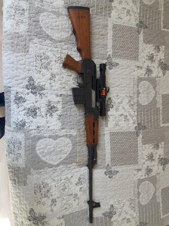 ZASTAVA M 76 Zastav10