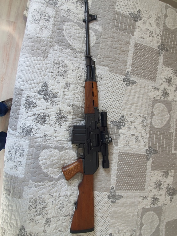 ZASTAVA M 76 Zastav11