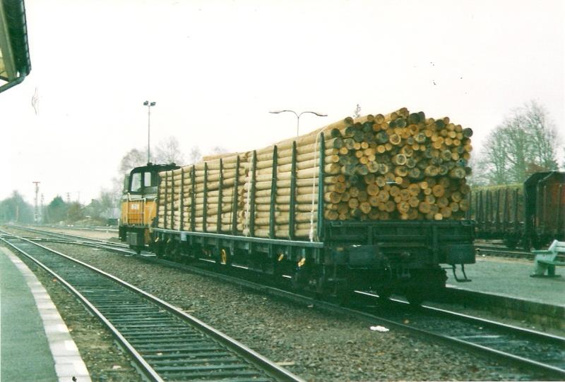 b-Pk 651,4/487,3 : Gare de Meymac (19) - Plan de la gare de Meymac Numari15