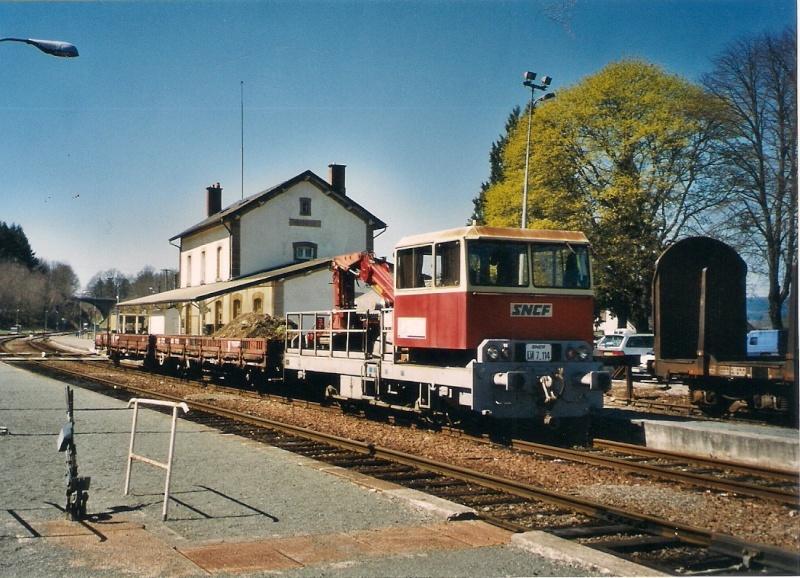 b-Pk 651,4/487,3 : Gare de Meymac (19) - Plan de la gare de Meymac Numari22