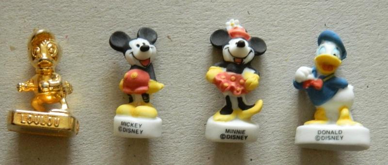 Objets Mickey Mouse Dscn7515
