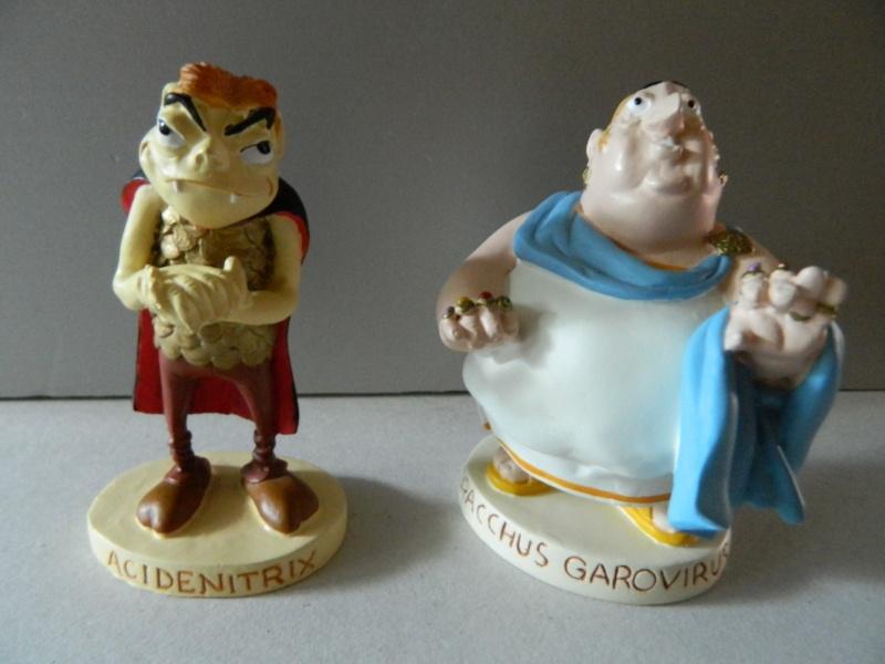 La Collection d'Objets d'Astérix de Benjix - Page 3 Dscn7812