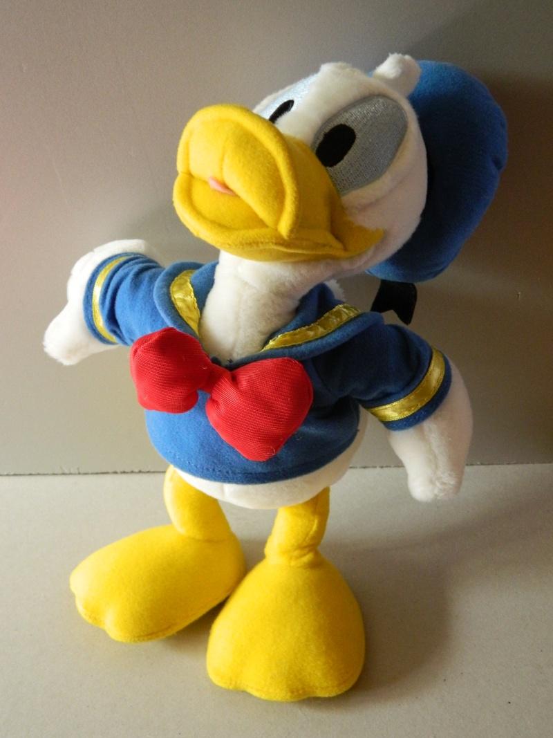 Objets Mickey Mouse Dscn7816
