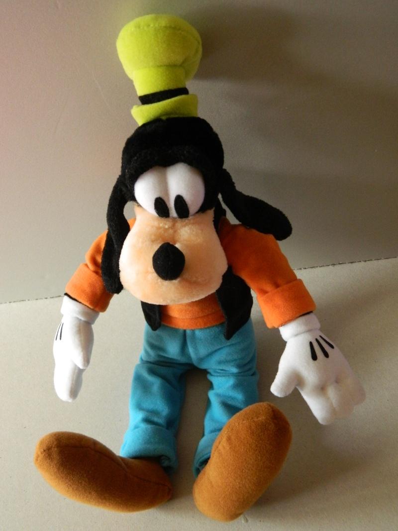 Objets Mickey Mouse Dscn7817