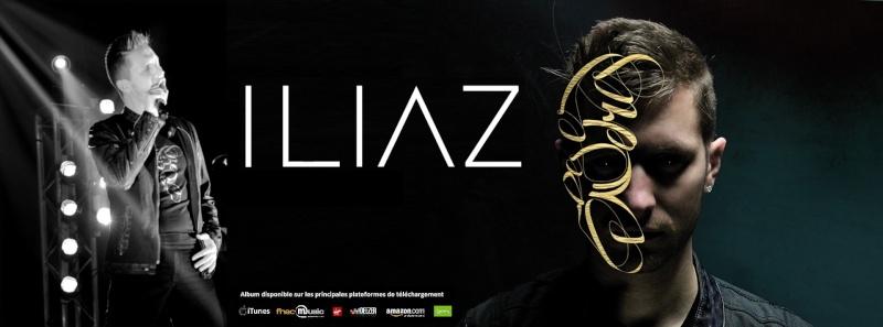 Découverte Musical: ILIAZ  Iliaz10