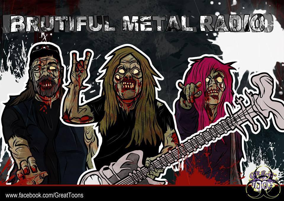 GET ZOMBIFIED BY: GREAT TOONS!!! Bmr_gr10