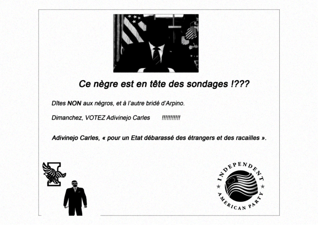 Adivinejo Carles : un candidat blanc comme neige ? (In These Times) Scanne10