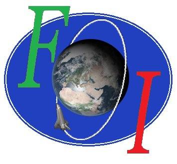 Logo FOI sito Forumotion 31571311